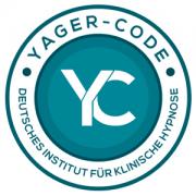 YagerCode Siegel